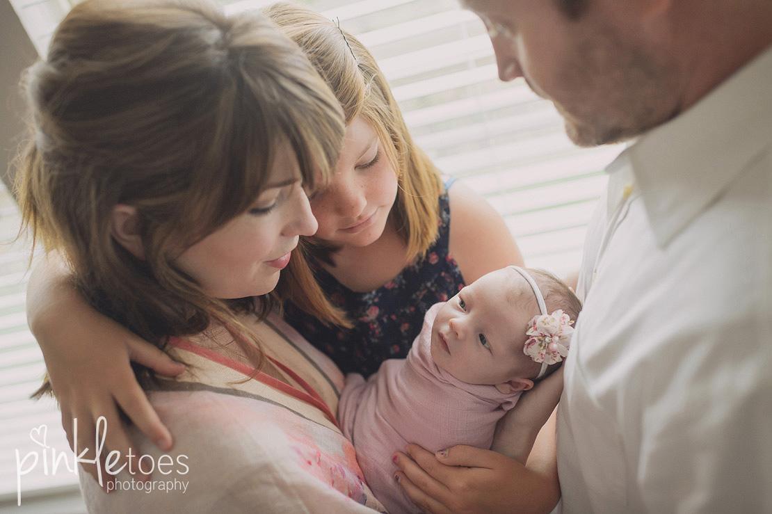 austin-newborn-baby-lifestyle-photographer-04