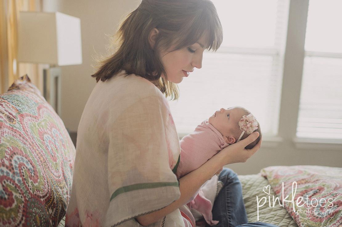 austin-newborn-baby-lifestyle-photographer-05
