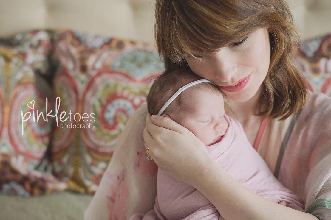 austin-newborn-baby-lifestyle-photographer-06