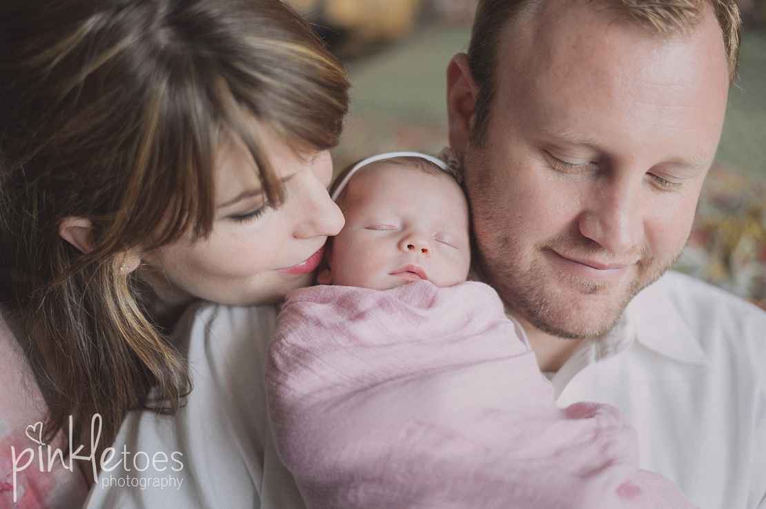 austin-newborn-baby-lifestyle-photographer-11