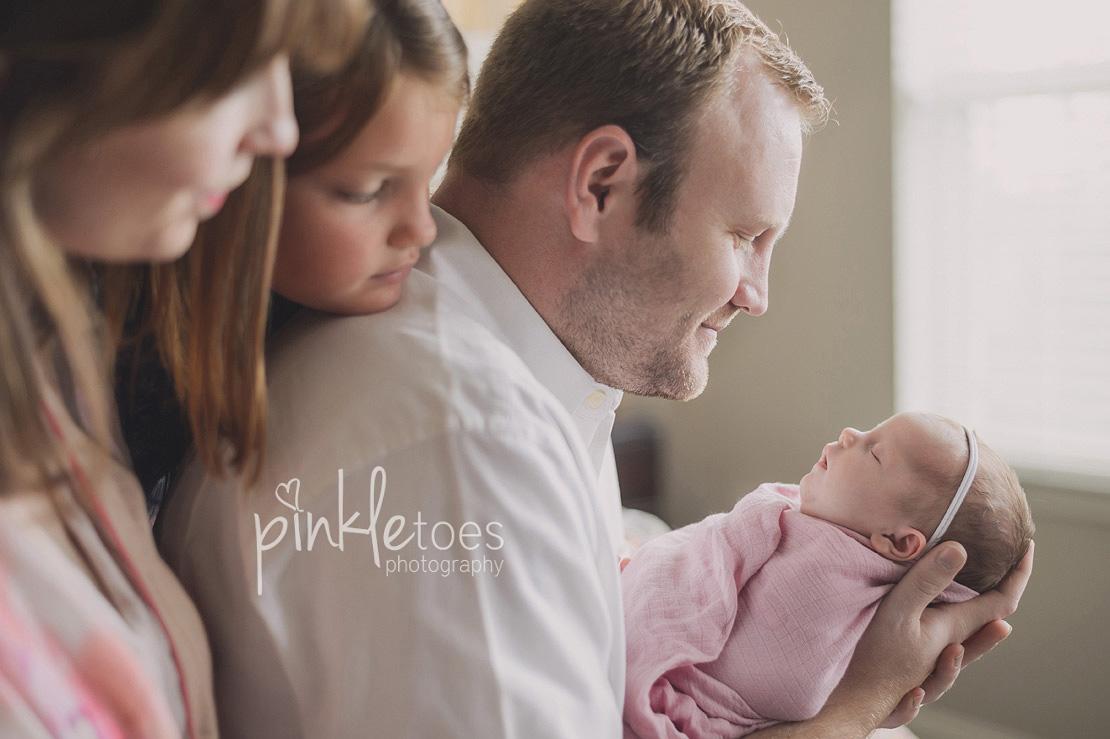 austin-newborn-baby-lifestyle-photographer-13