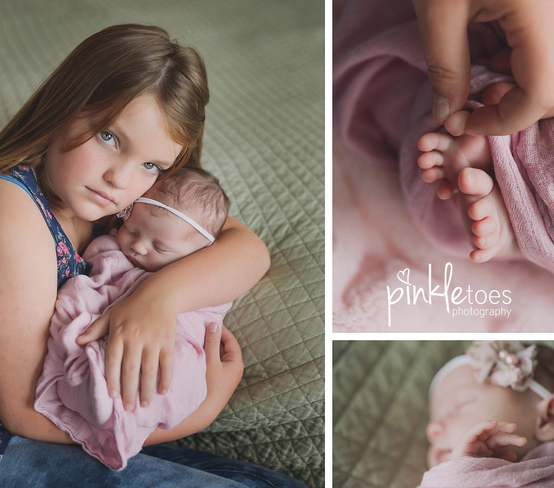 austin-newborn-baby-lifestyle-photographer-14
