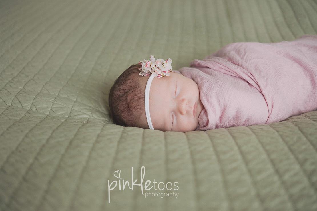 austin-newborn-baby-lifestyle-photographer-15