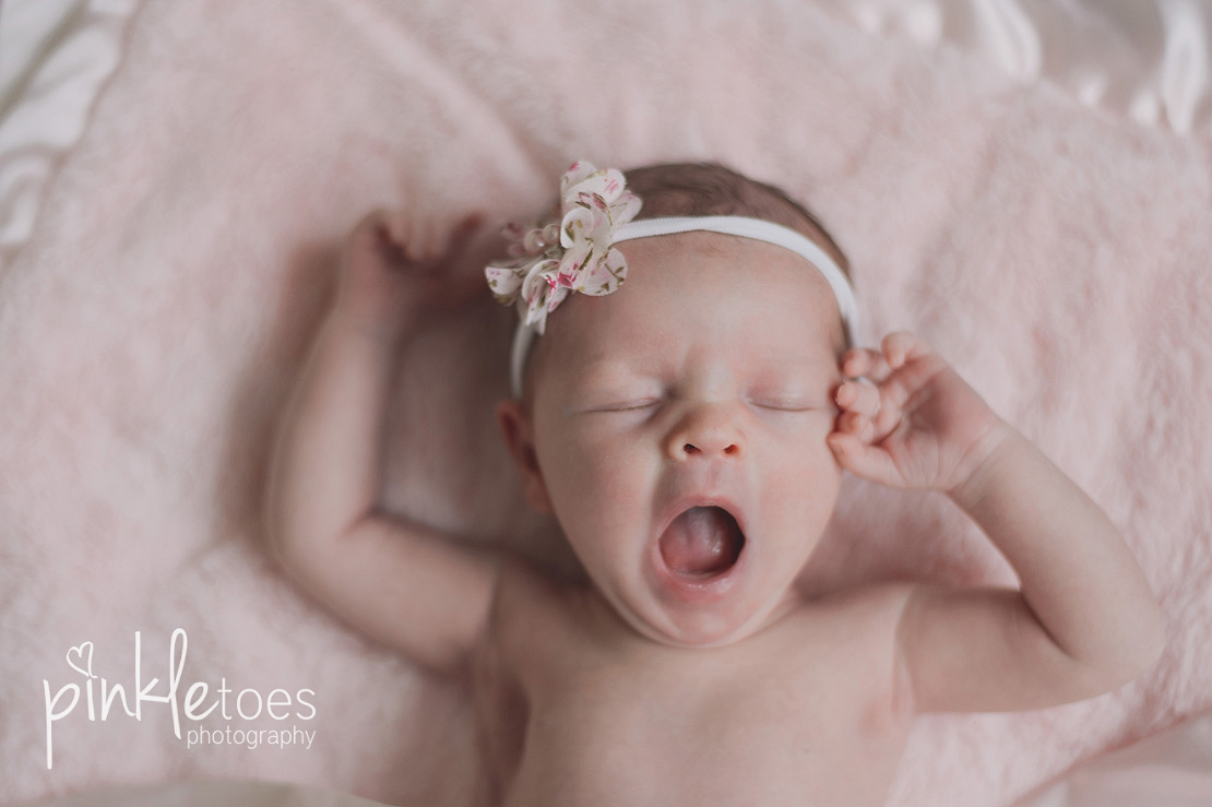 austin-newborn-baby-lifestyle-photographer-16