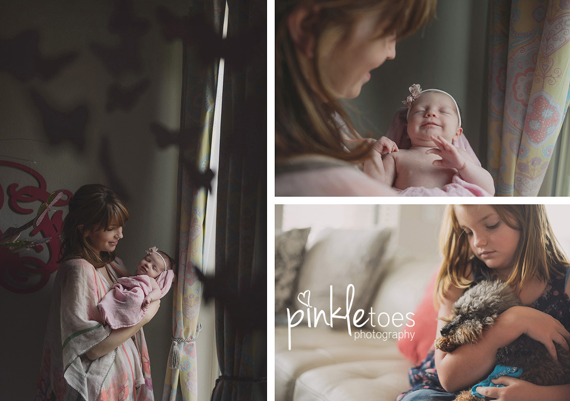 austin-newborn-baby-lifestyle-photographer-17