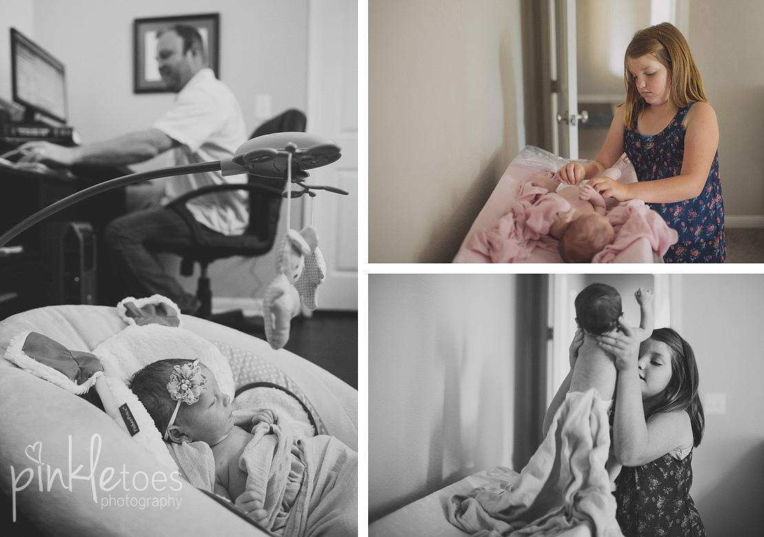 austin-newborn-baby-lifestyle-photographer-19