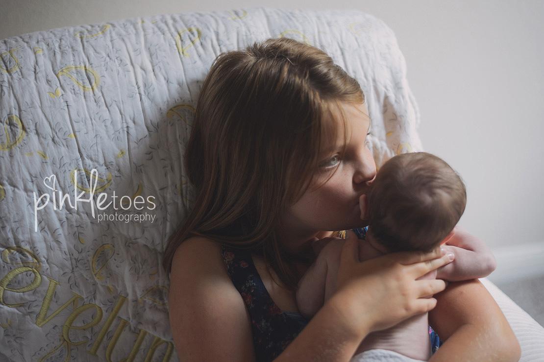 austin-newborn-baby-lifestyle-photographer-20