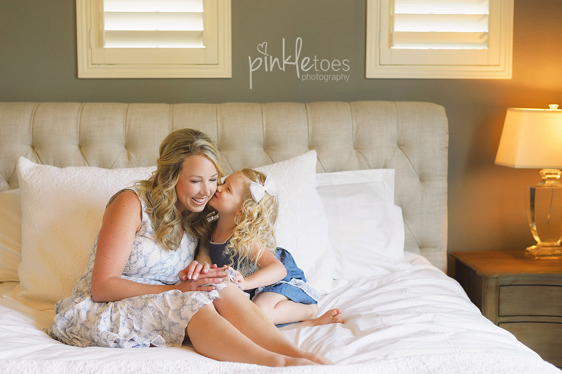 austin family lifestyle photographypinkle toes photography. Black Bedroom Furniture Sets. Home Design Ideas