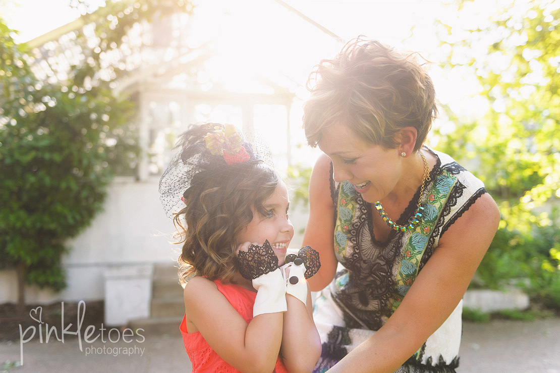 austin-superhero-kids-family-greenhouse-lifestyle-photographer-01