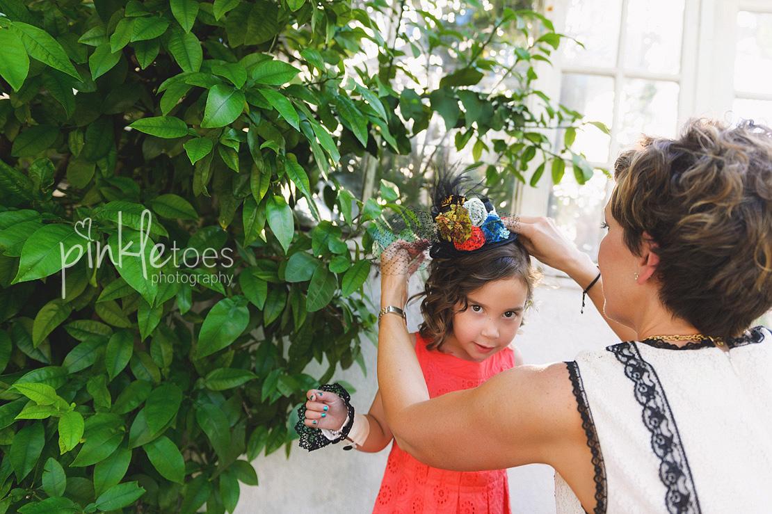 austin-superhero-kids-family-greenhouse-lifestyle-photographer-02