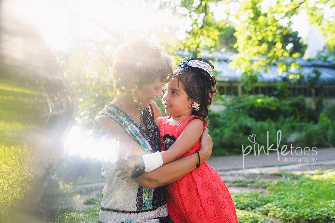 austin-superhero-kids-family-greenhouse-lifestyle-photographer-03