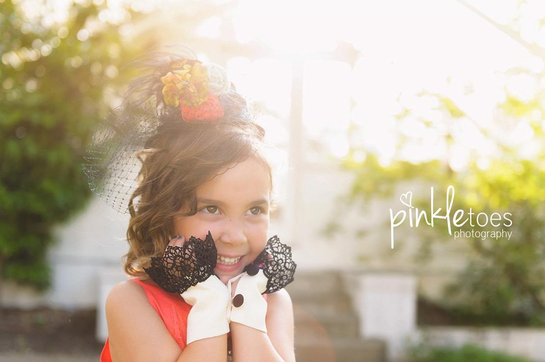 austin-superhero-kids-family-greenhouse-lifestyle-photographer-04