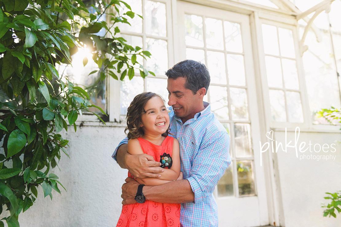 austin-superhero-kids-family-greenhouse-lifestyle-photographer-06