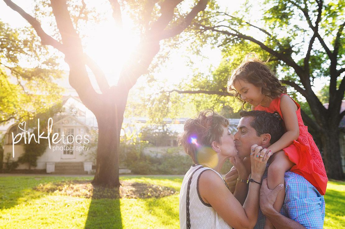 austin-superhero-kids-family-greenhouse-lifestyle-photographer-07