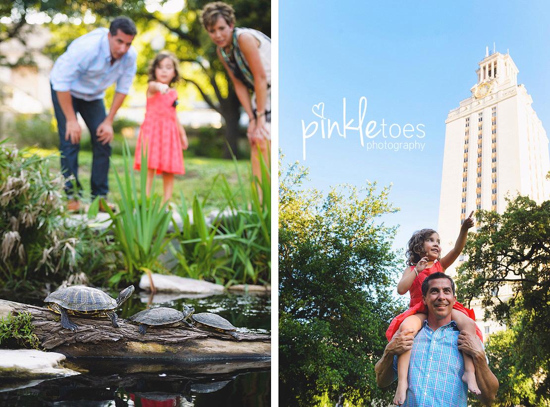 austin-superhero-kids-family-greenhouse-lifestyle-photographer-09