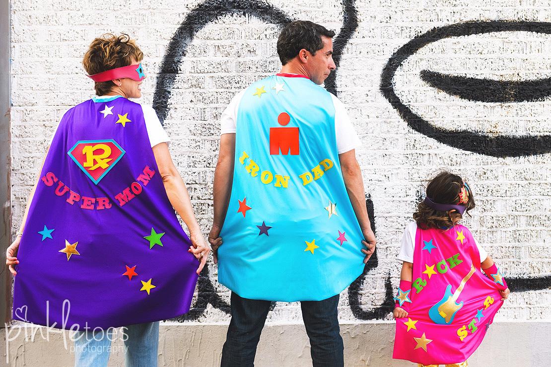 austin-superhero-kids-family-greenhouse-lifestyle-photographer-17