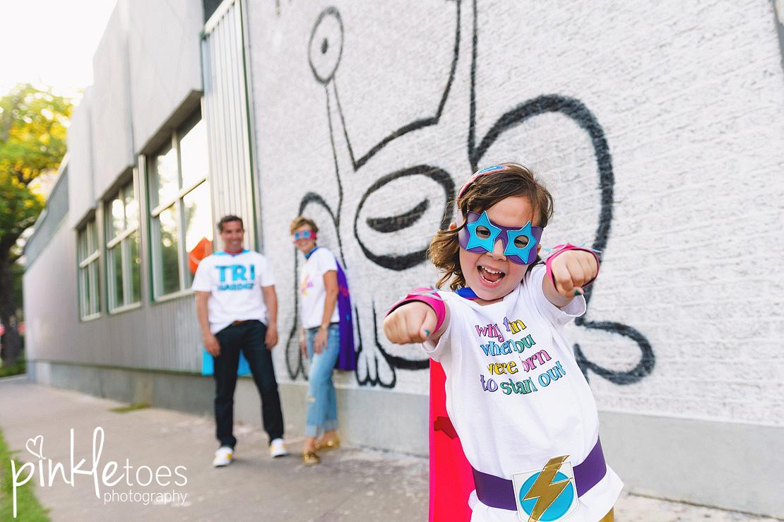 austin-superhero-kids-family-greenhouse-lifestyle-photographer-18