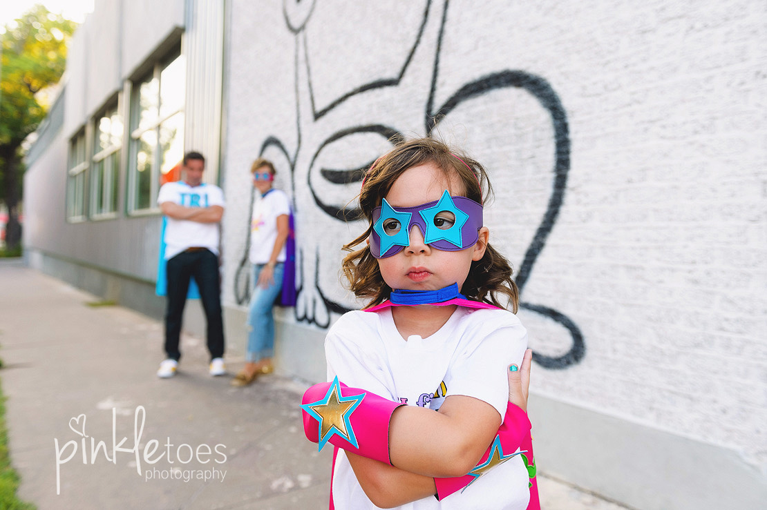 austin-superhero-kids-family-greenhouse-lifestyle-photographer-19