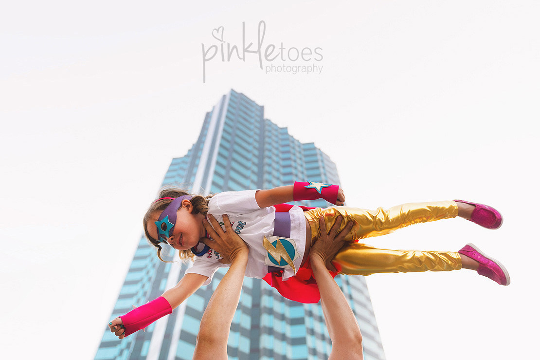 austin-superhero-kids-family-greenhouse-lifestyle-photographer-22