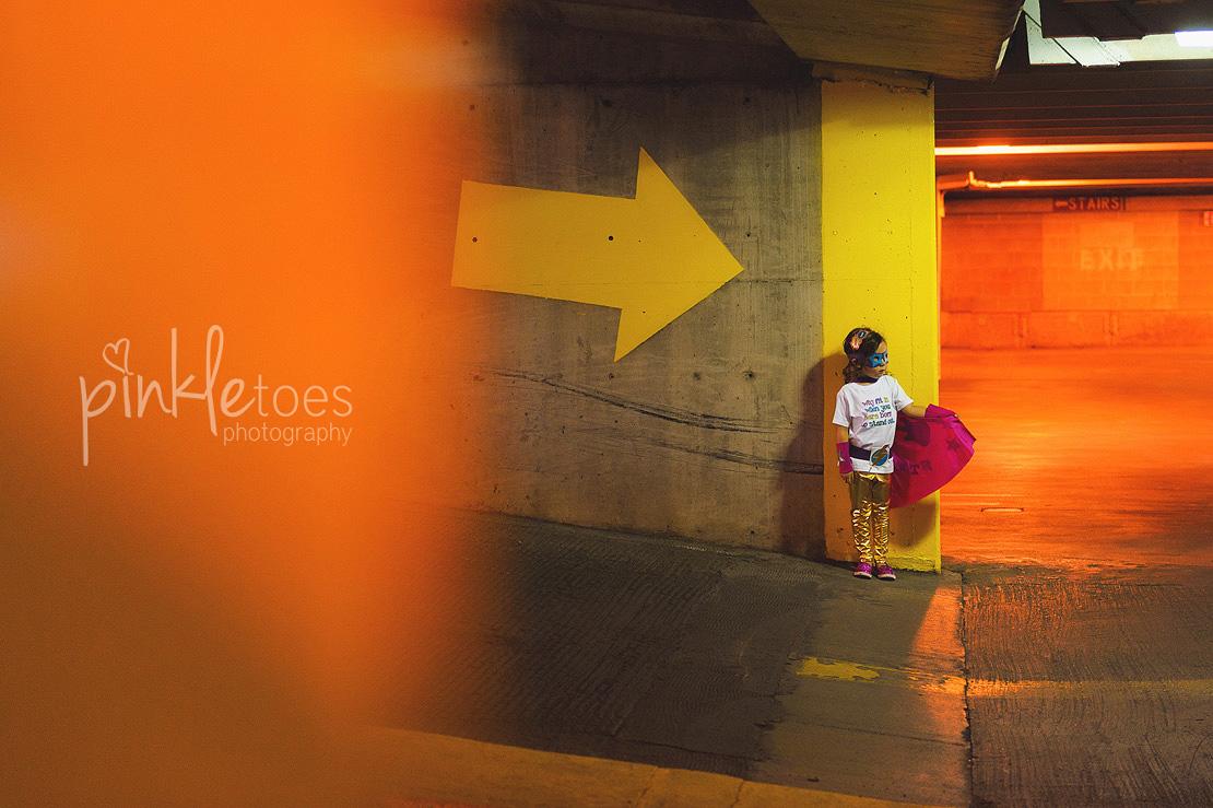 austin-superhero-kids-family-greenhouse-lifestyle-photographer-23