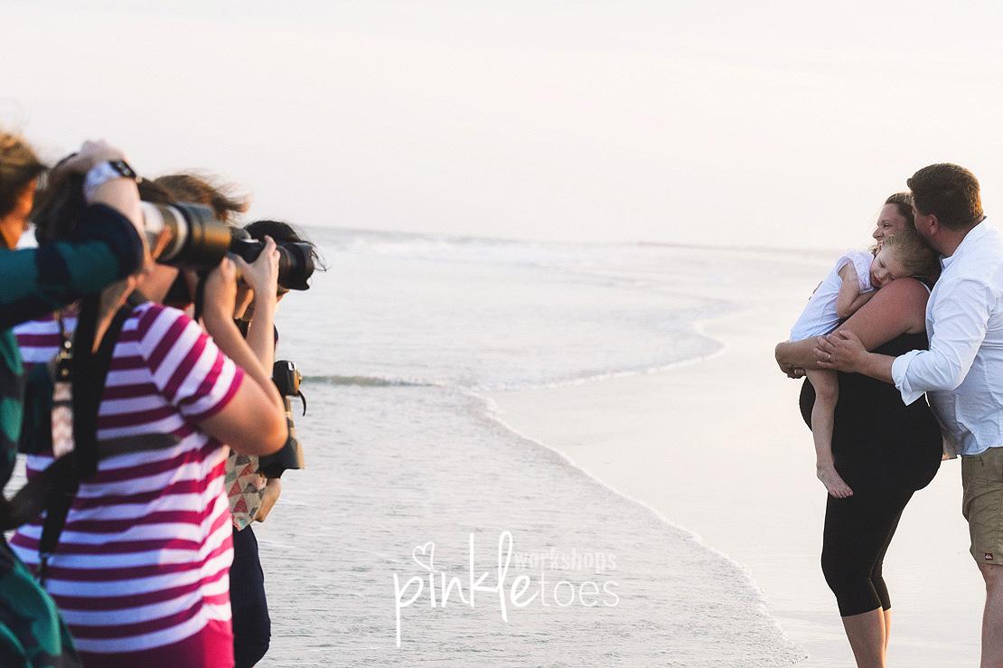 austin-texas-lifestyle-photography-family-childrens-photographer-workshop-charleston-south-carolina-05