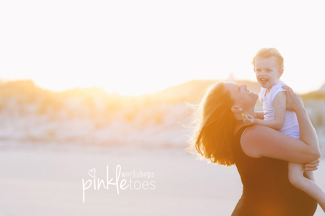 austin-texas-lifestyle-photography-family-childrens-photographer-workshop-charleston-south-carolina-06