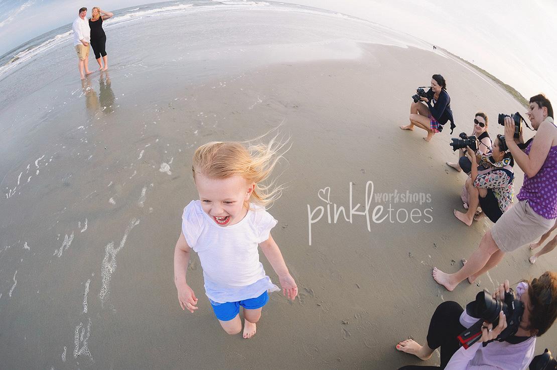austin-texas-lifestyle-photography-family-childrens-photographer-workshop-charleston-south-carolina-07