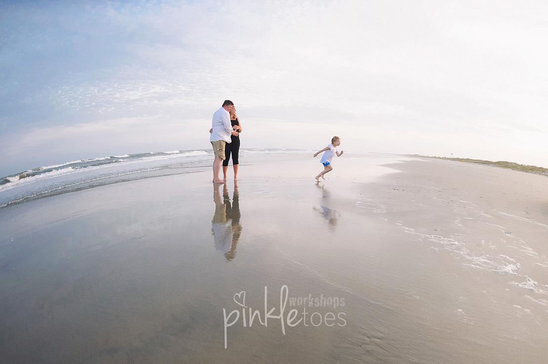 austin-texas-lifestyle-photography-family-childrens-photographer-workshop-charleston-south-carolina-08