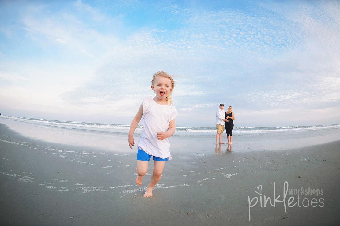 austin-texas-lifestyle-photography-family-childrens-photographer-workshop-charleston-south-carolina-10
