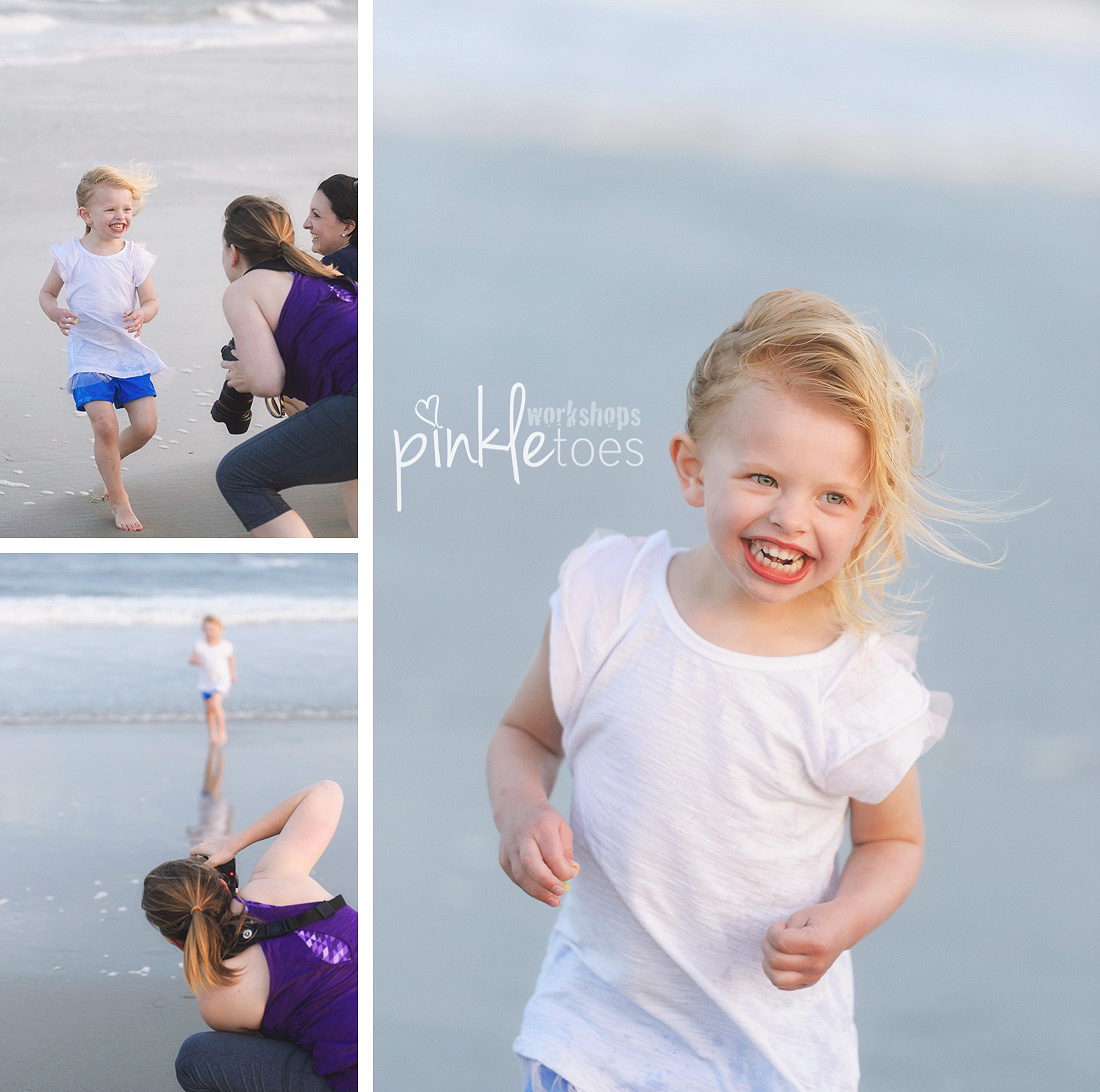 austin-texas-lifestyle-photography-family-childrens-photographer-workshop-charleston-south-carolina-11