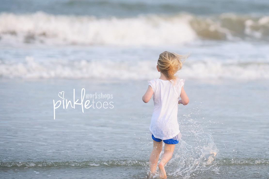 austin-texas-lifestyle-photography-family-childrens-photographer-workshop-charleston-south-carolina-12