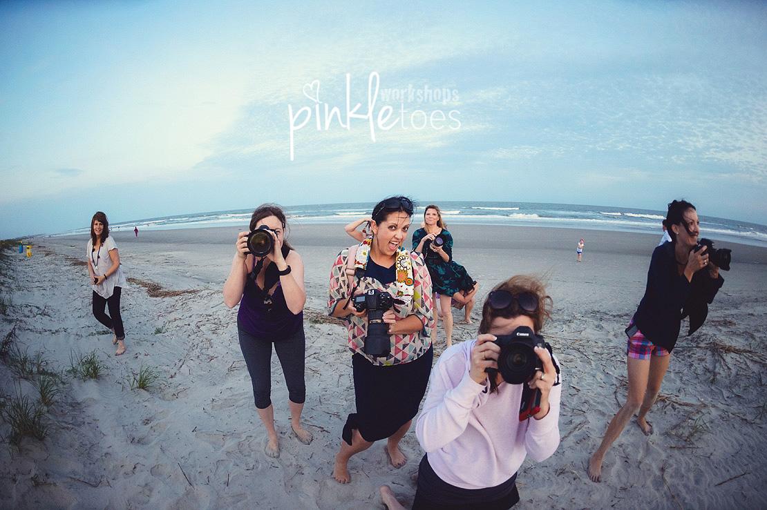 austin-texas-lifestyle-photography-family-childrens-photographer-workshop-charleston-south-carolina-14