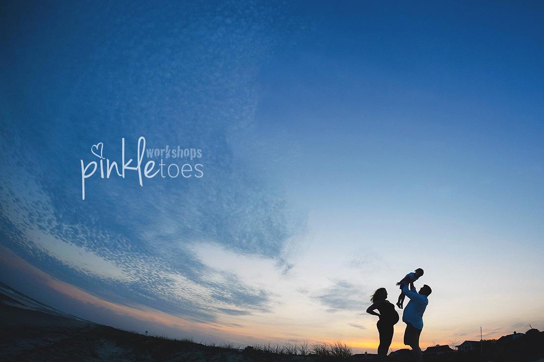 austin-texas-lifestyle-photography-family-childrens-photographer-workshop-charleston-south-carolina-15