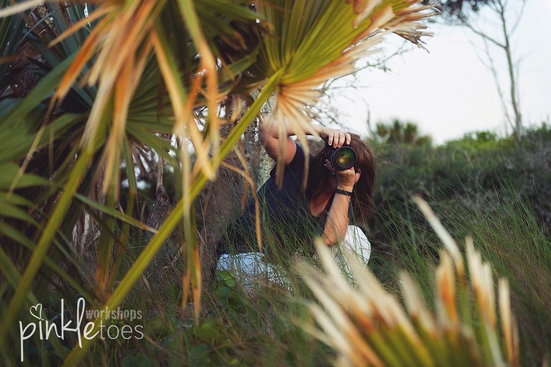 austin-texas-lifestyle-photography-family-childrens-photographer-workshop-charleston-south-carolina-18