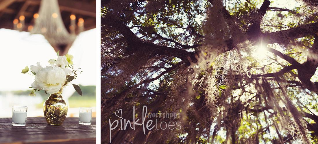 austin-texas-lifestyle-photography-family-childrens-photographer-workshop-charleston-south-carolina-26