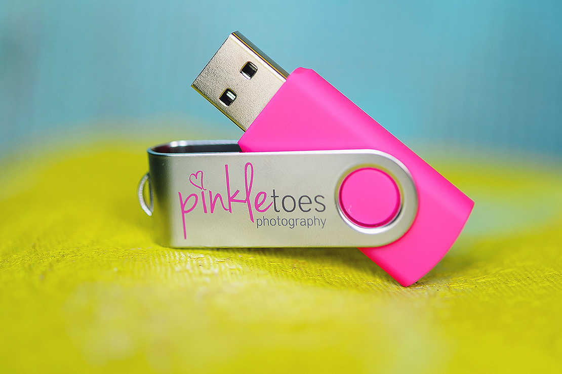 USB-2-WEB