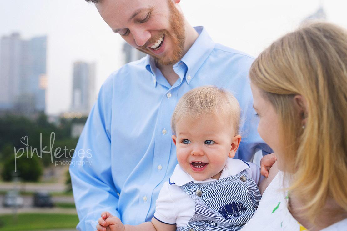 austin-baby-first-birthday-child-photographer-02