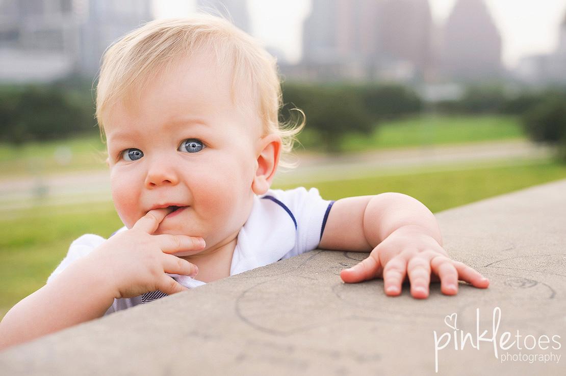 austin-baby-first-birthday-child-photographer-04