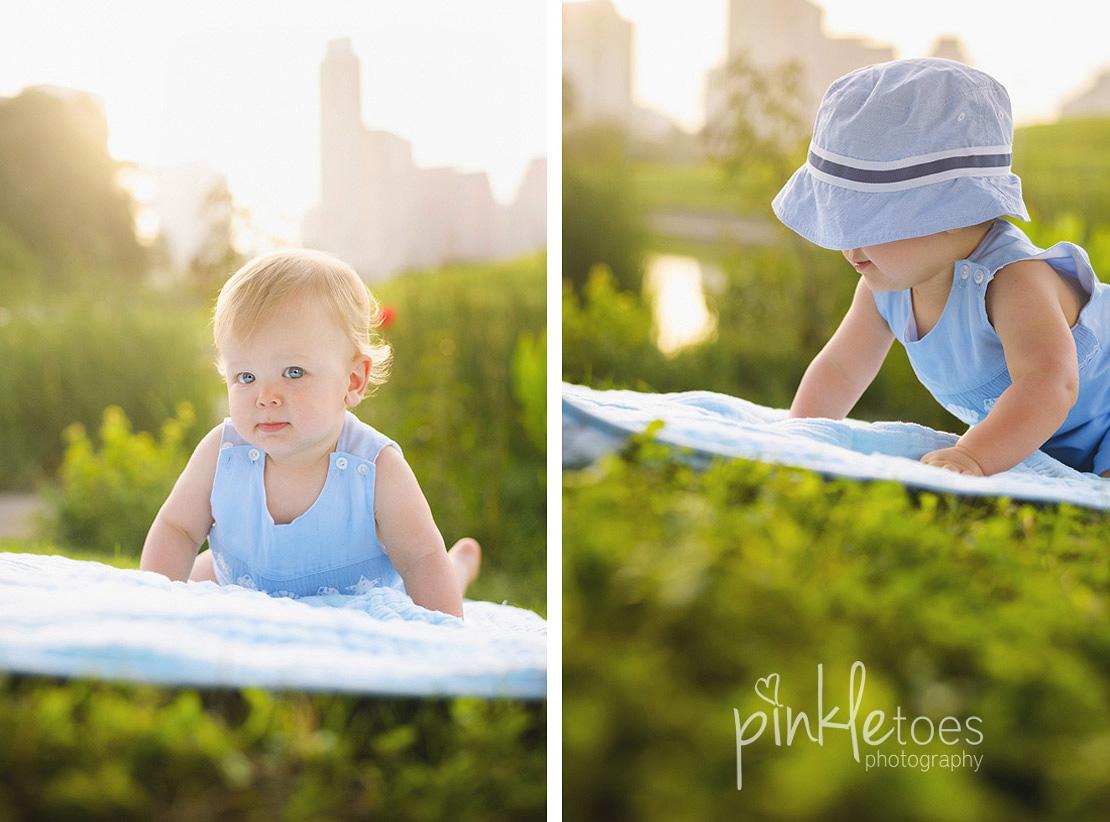 austin-baby-first-birthday-child-photographer-08