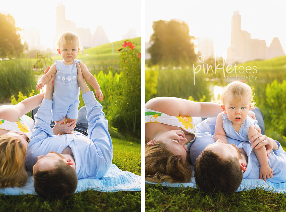 austin-baby-first-birthday-child-photographer-10