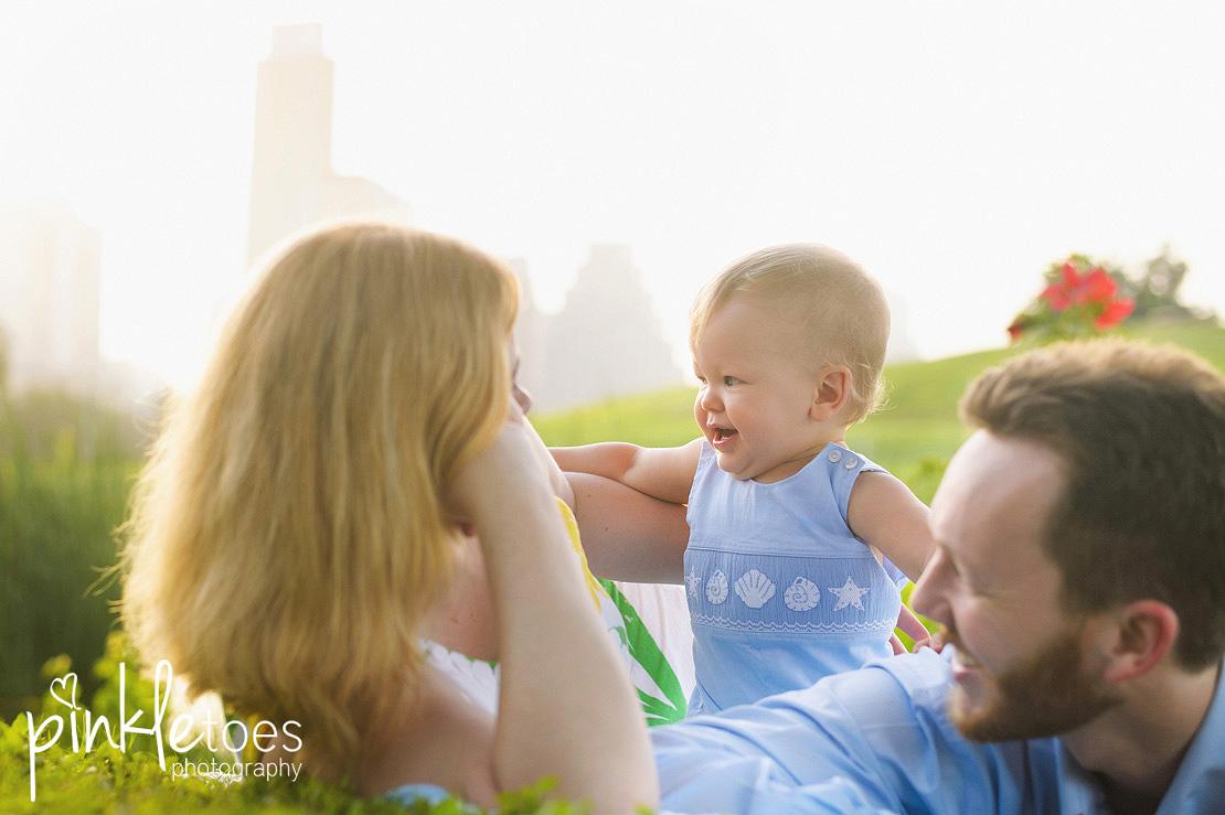 austin-baby-first-birthday-child-photographer-11