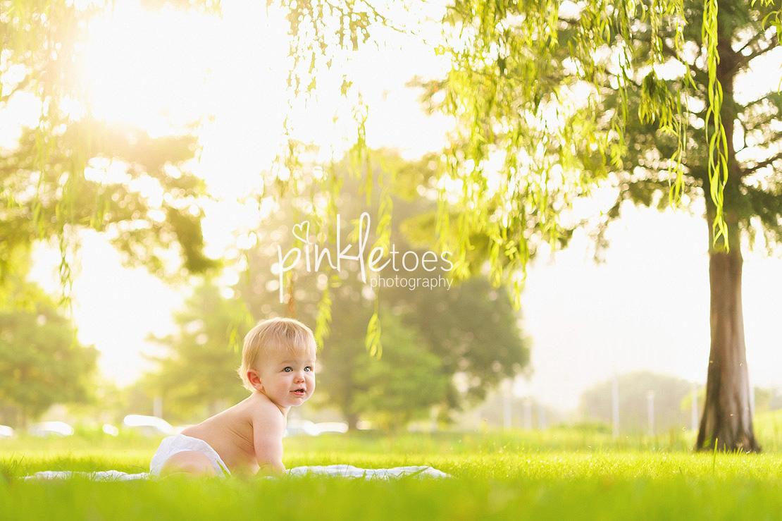 austin-baby-first-birthday-child-photographer-14
