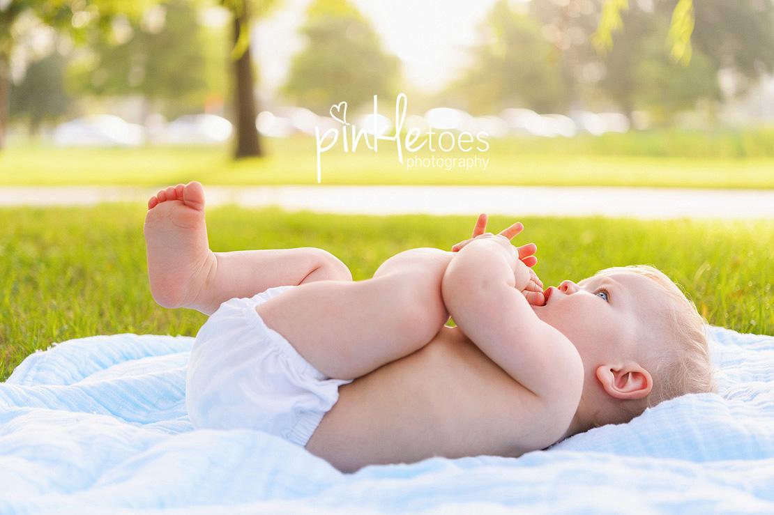 austin-baby-first-birthday-child-photographer-15