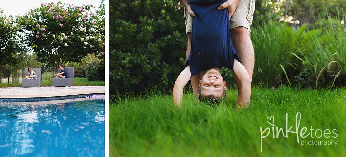 austin-cedar-park-family-lifestyle-underwater-photography-02