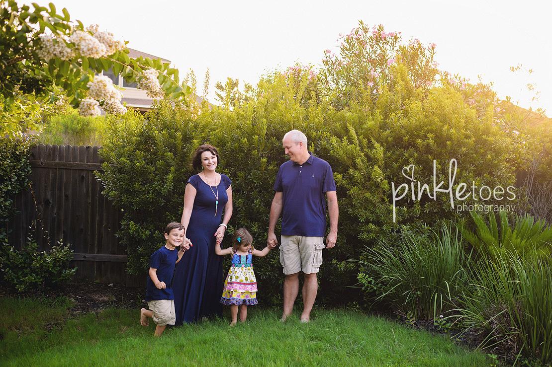austin-cedar-park-family-lifestyle-underwater-photography-07