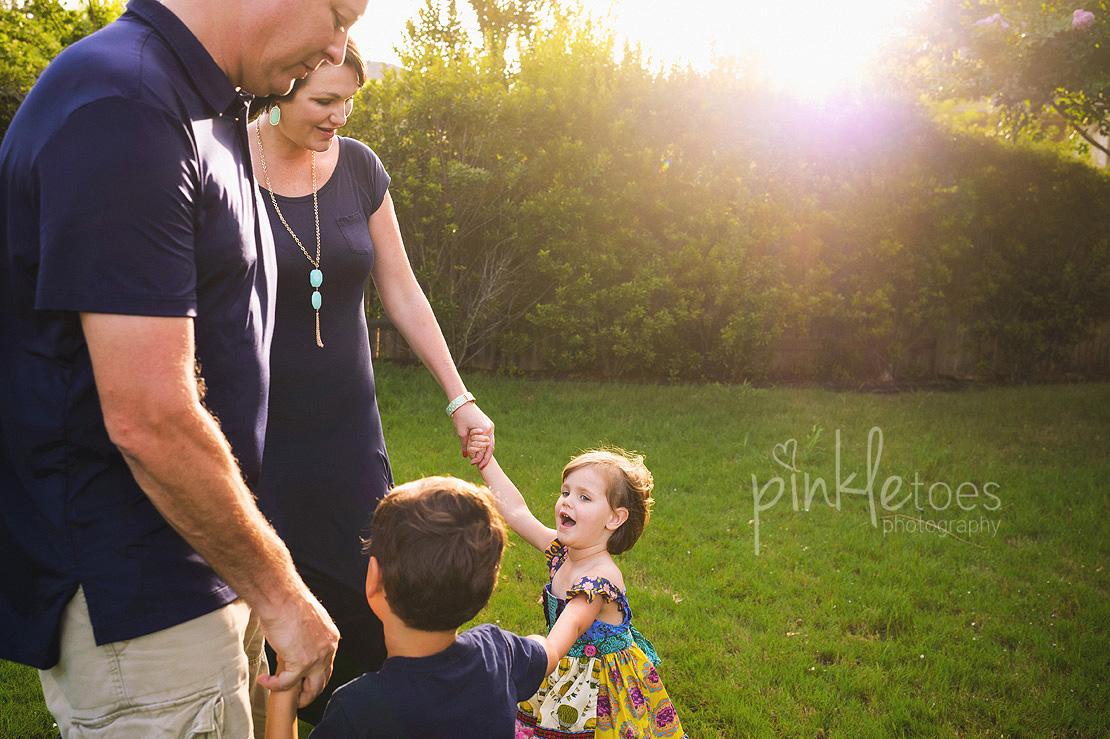 austin-cedar-park-family-lifestyle-underwater-photography-13