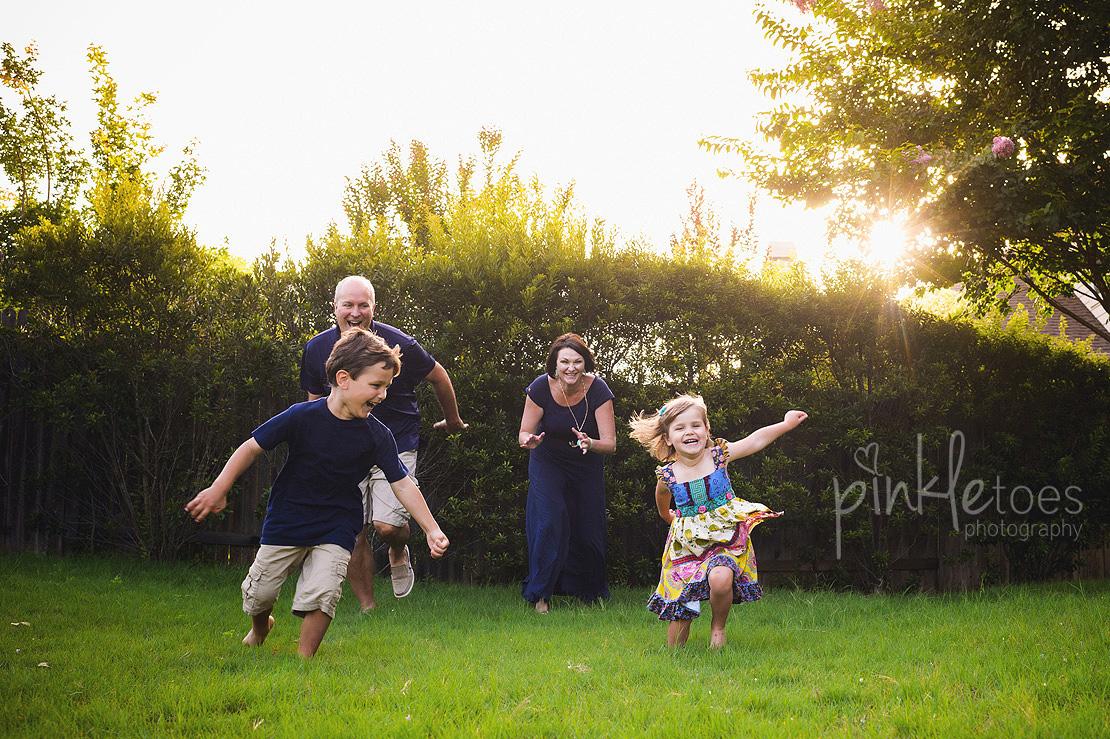 austin-cedar-park-family-lifestyle-underwater-photography-16