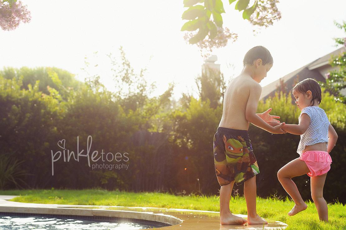 austin-cedar-park-family-lifestyle-underwater-photography-19