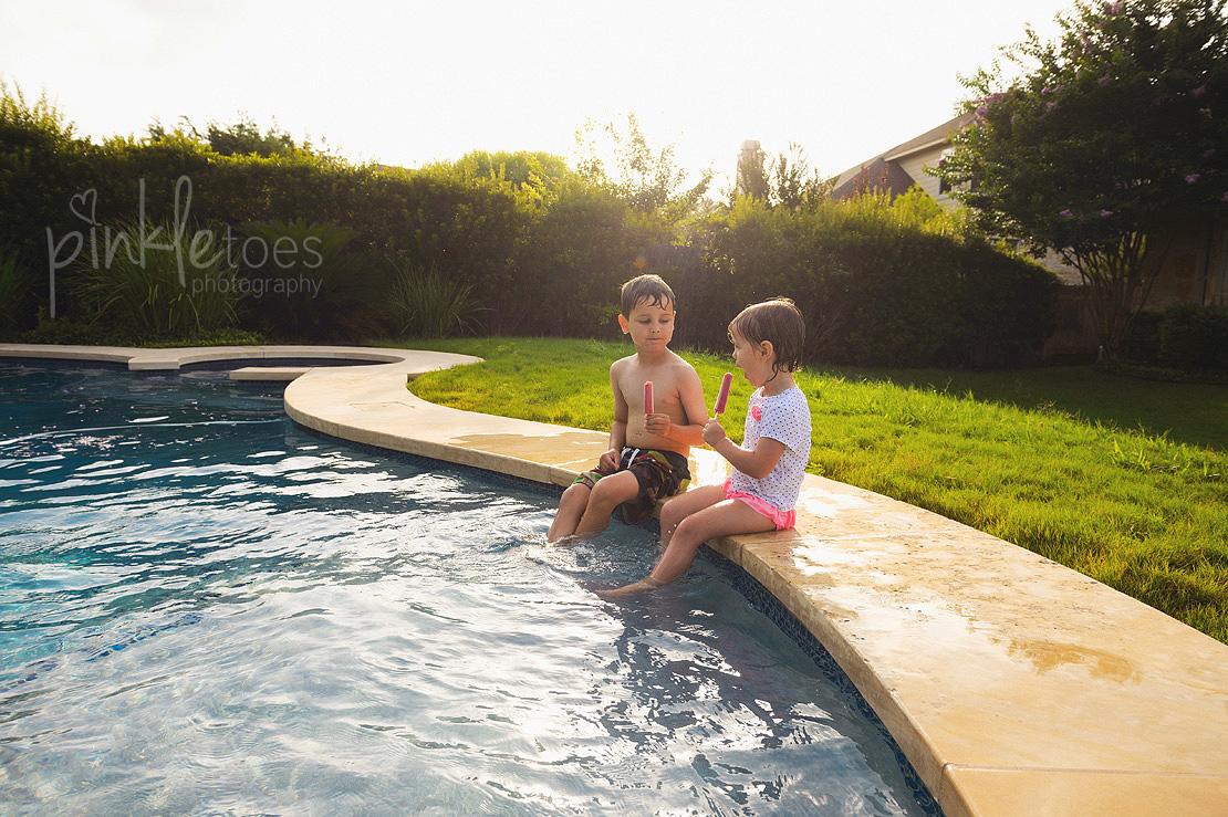austin-cedar-park-family-lifestyle-underwater-photography-21