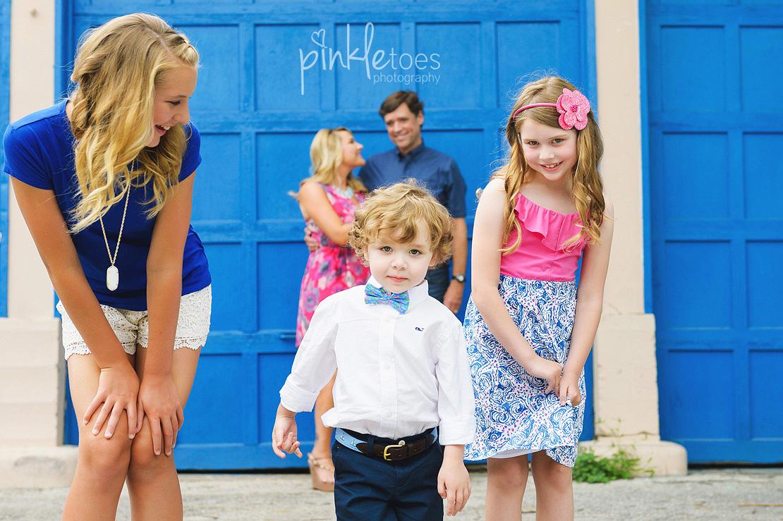 austin-city-texas-lifestyle-urban-family-photography-03